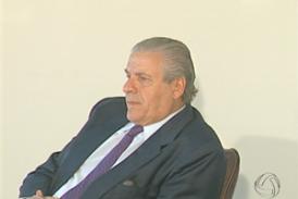 Empresário Jorge Elias Zahran morre em Campo Grande