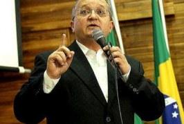 Com decisão do STF, Taques pode mudar de partido sem perder mandato de governador